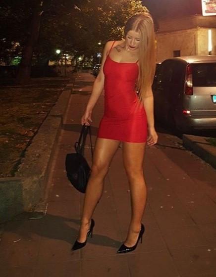 Teufelchen-Magda